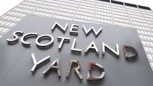 Appeal after man with head injuries dies in Leytonstone