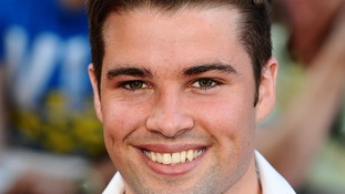 McElderry to star in Corrie musical