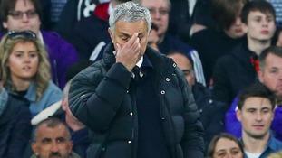 Three things we learned: Chelsea 4-0 Man United