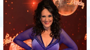 Lesley Joseph is the fifth celebrity to be voted off Strictly Come Dancing.