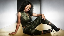 X Factor: Relley C is third act to be booted off