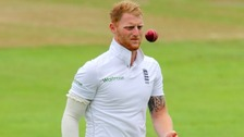 Durham's Ben Stokes is the hero as England beat Bangladesh