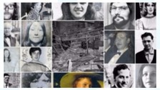 Pub Bombings lawyers request delay for first inquest