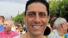 Dutch bid to extradite Eggheads star CJ de Mooi dropped