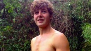 Inquest hears how young backpacker died attempting to climb Vietnam's highest mountain