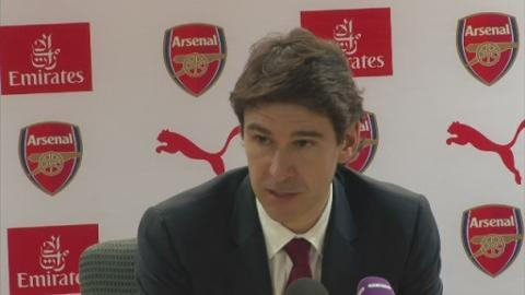 Wenger_Karanka_post_match_for_web