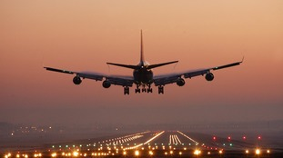 Heathrow v Gatwick: What are the airport expansion proposals?