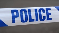 Murder investigation after man shot in Aigburth