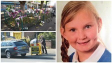 Funeral fund for Sophia McDonald exceeds target within week