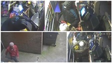 Police appeal after shop burglary