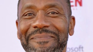 Sir Lenny Henry named among the most influential black Britons