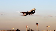 Heathrow or Gatwick? Airport expansion decision due