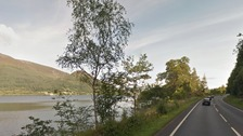 Overnight A66 closures for £1.5m flood resilience work
