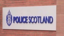 Two men charged with sexual harassment in Jedburgh