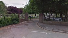 Girl, 11, sexually assaulted in cemetery as funeral took place