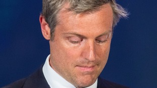 Zac Goldsmith intends to honour resignation pledge Tories say