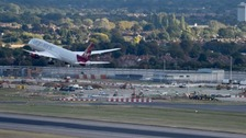 What could Heathrow's new runway mean for me?