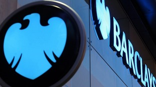 Barclays faces a record fine of $470m (£290m) over alleged energy market manipulation.