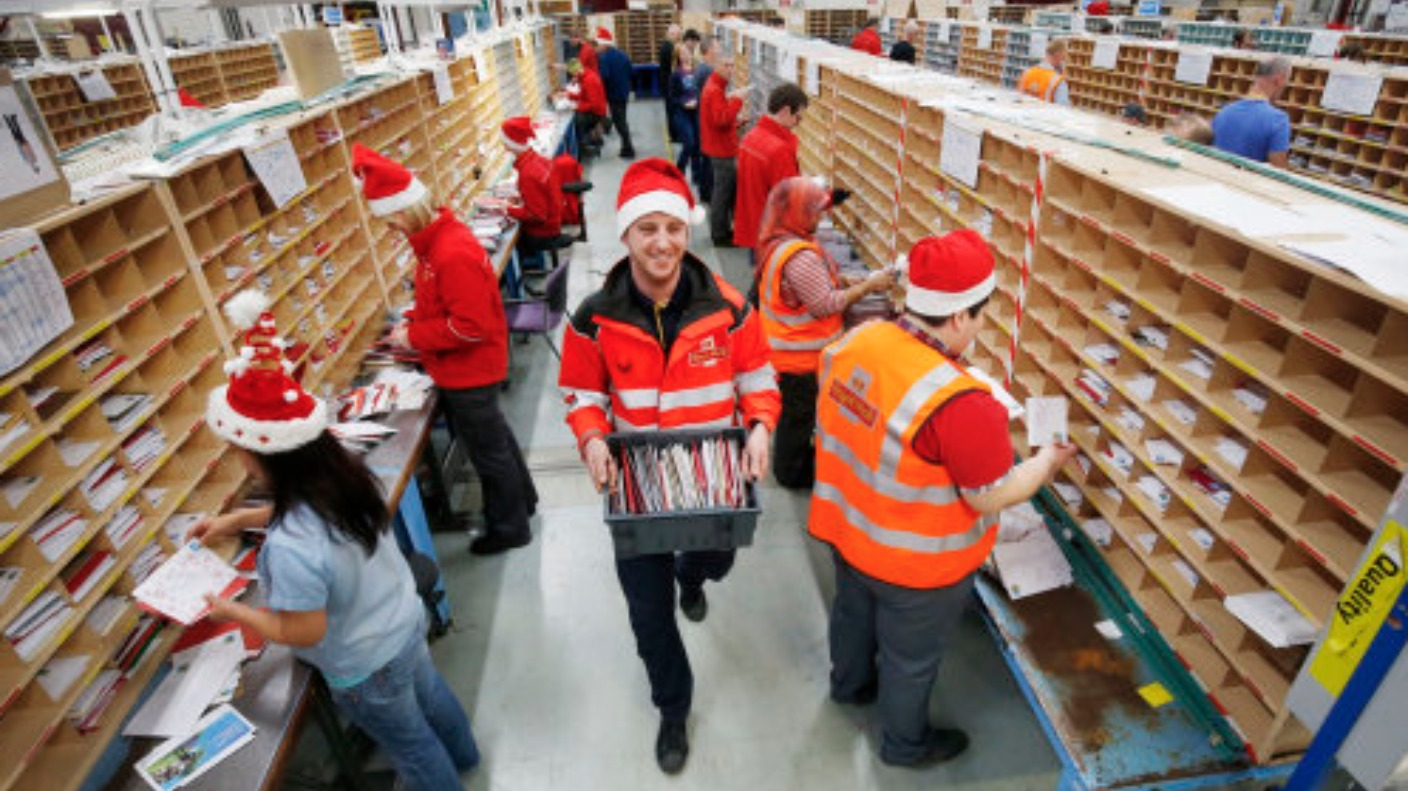 20 Christmas jobs in Birmingham you can apply for now plenty of employers from across Birmingham and throughout the West Midlands region are putting out the call in a bid to get some extra.