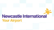Newcastle International