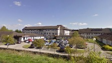 Future of Kendal maternity services up for discussion