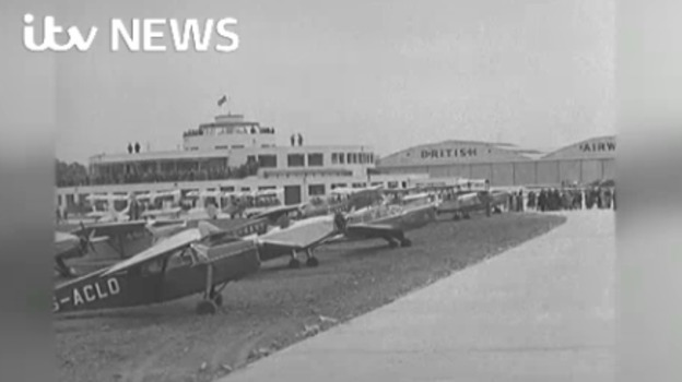 AIRPORT_HISTORY_WEST_VERSION