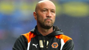 Timeline: Rise and fall of Walter Zenga