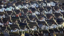 Deadline looms for landlords to register in Wales