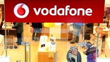 Vodafone fined £4.6 million for 'serious' customer failings