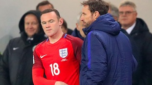 Man United skipper will get England call - Southgate