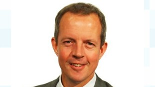 Lincolnshire MP Nick Boles reveals new cancer battle