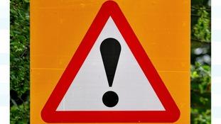 Met Office scraps severe weather 'alerts'