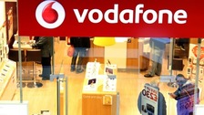 Berkshire-based Vodafone fined £4.6m for poor customer service