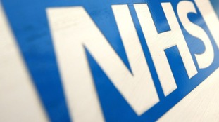 Three North Tyneside walk-in centres to close