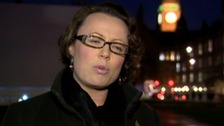 Catherine McKinnell MP