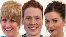 Great British Bake Off final: Who will win?