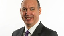 Flybe CEO steps down