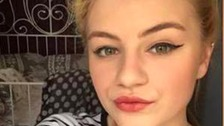 Man in court charged with causing death of teenager