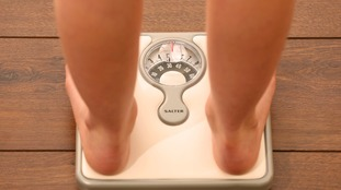Birmingham could be forced to spend more than £2 billion every year to tackle a growing obesity crisis