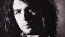 Syd Barrett, former Pink Floyd singer