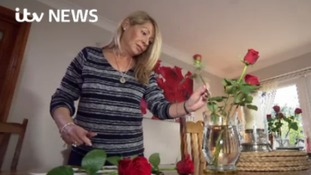 Former nurse forced to wait hours on hospital trolley