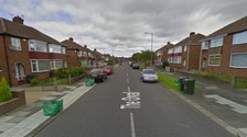 70-year-old woman tied up and robbed in Middlesbrough