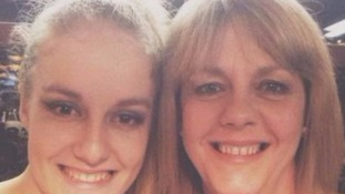 Spalding murder-suicide inquests resume