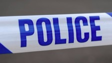 Extra police patrols after burglary in Gateshead