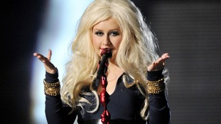 Christina Aguilera will be performing at the NBCUniversal concert