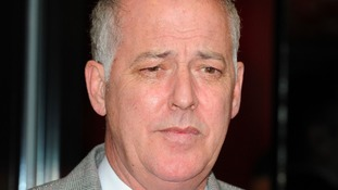 Essex Police 'admit Michael Barrymore was wrongfully arrested'