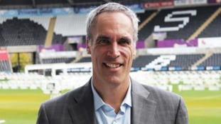 Chris Pearlman becomes latest American to join Swansea City
