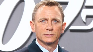 James Bond wouldn't get a job as a spy, says head of MI6