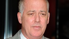 Essex Police 'admit Michael Barrymore wrongfully arrested'