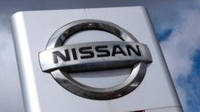 Reaction as Nissan confirms two new models for Wearside